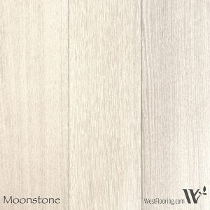 Grey Scale - Moonstone (rift)