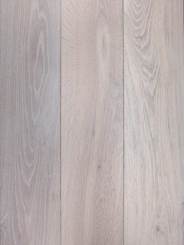 grey wood floor panel color moonstone