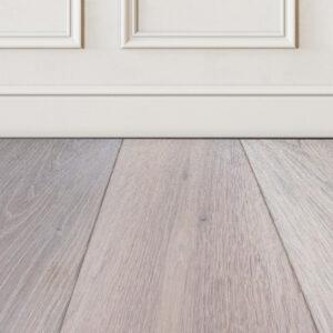 Moonstone Grey Hardwood Floor Color
