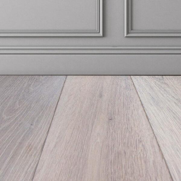 Moonstone-Grey-Hardwood-Floor-Color-dark-wall