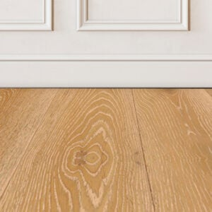 Sunstone-natural-wood-floor-sample-white-wall