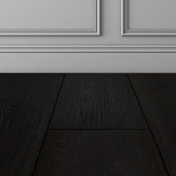 raven-black-hardwood-floor-color-dark-wall