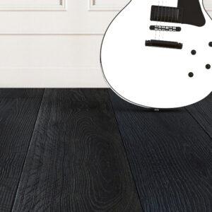 raven-blackish-wood-color-shade