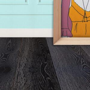 santa-fe-blackish-wood-color-shade