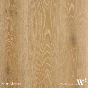 sunstone wood floor