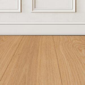 Natural-Vintage-Sweet Potato White natural wood floor