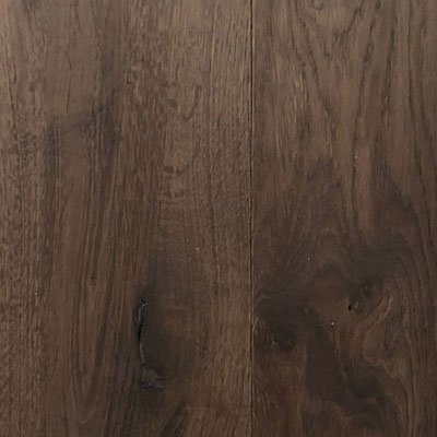 brown wood floors color shades
