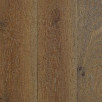 dark wood floors color shades