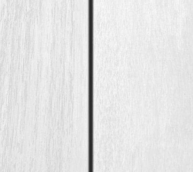 Gap Between Hardwood Planks