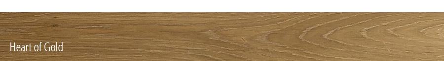 Heart of Gold Brown Hardwood Flooring