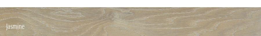 Jasmine Light Brown Hardwood Floors