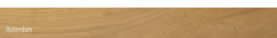 Rotterdam Brown Hardwood Flooring
