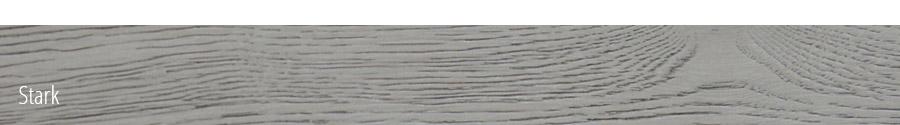 Stark Grey Hardwood Flooring