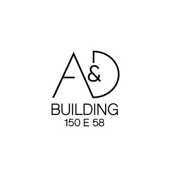a and d building