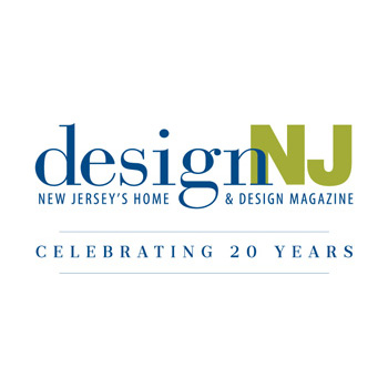 design-new jersey magazine