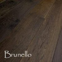 Brunello Preview
