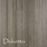 Dolcetto Preview