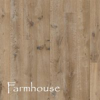 Farmhouse Preview