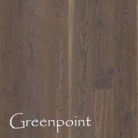 Greenpoint-thumbnail