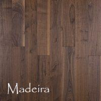 Madeira-thumbnail