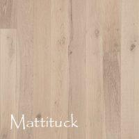 Mattituck-thumbnail
