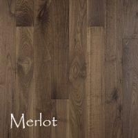 Merlot Preview