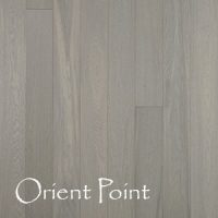 Orient Point Preview