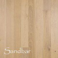 Sandbar-thumbnail