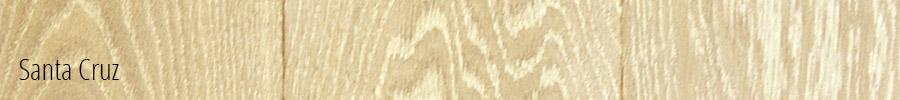 Santa Cruz Hardwood Flooring