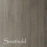 Southold-thumbnail