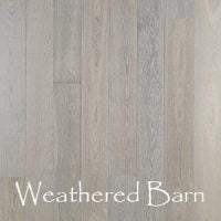 Weathered-Barn-thumbnail