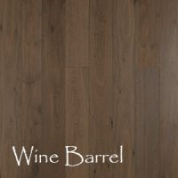 Wine-Barrel-thumbnail