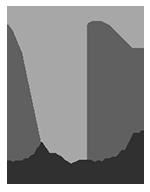 North Fork Woods logo