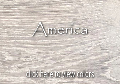 America Color Collection