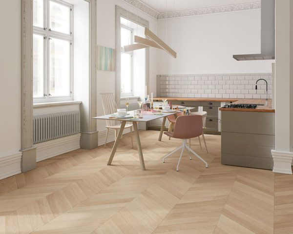 Sandbar-west-wood-project-1