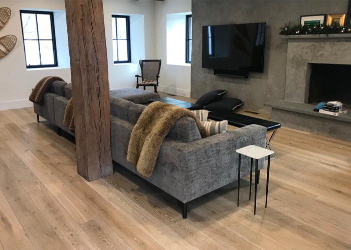 sunstone wide plank flooring