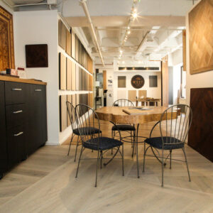 west-wood-nyc flooring showroom appointment booking