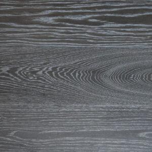 Space Grey grey scale wood floor sample panel