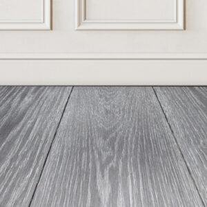 Space Grey Grey Hardwood Floor Color