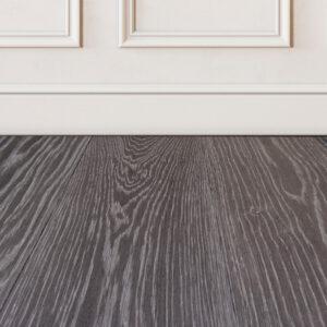 Space-Grey-grey-wood-floor-sample-on-white-wall
