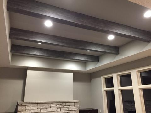 Ceiling-Decorative-Wood-Beam-Brackets_large