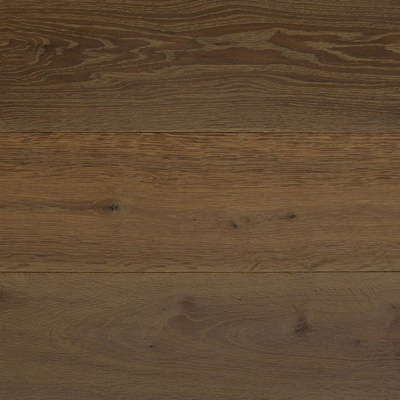 Dark Wood Floors Color Collection
