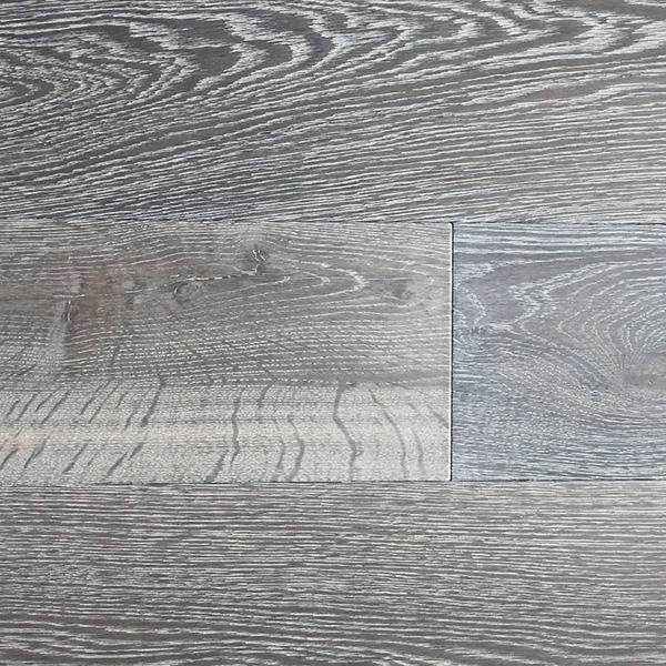 Grey Scale Squamish 600