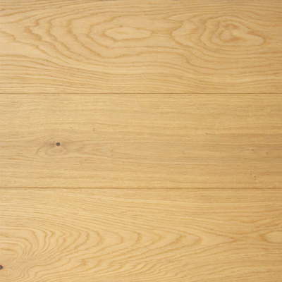 Natural Wood Floors Color Collection