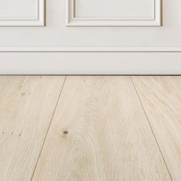 Wheat White Hardwood Floor Color