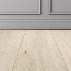 Wheat-White-Hardwood-Floor-Color-dark-wall