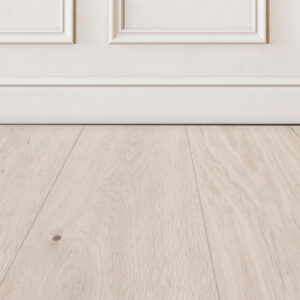 Wheat-natural-wood-floor-sample-white-wall