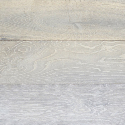 White Wood Floors Color Collection
