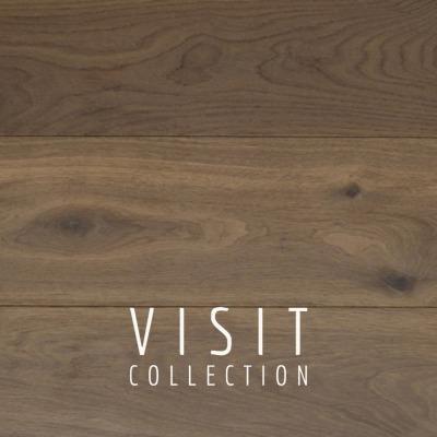 beautiful brown collection portfolio