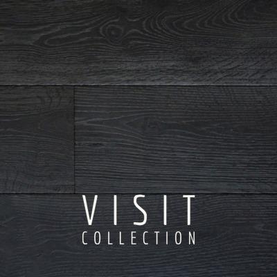 blackish collection portfolio